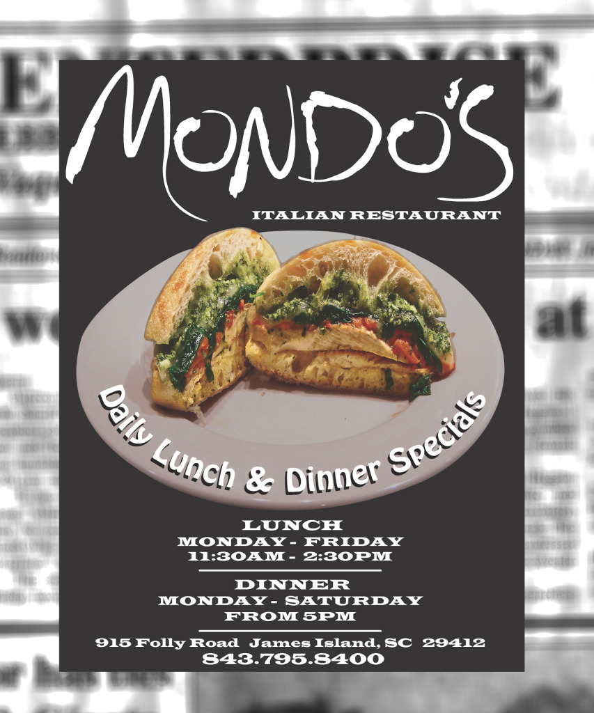 Mondo's-Sandwich-Ad-RAD-Layout