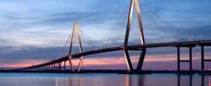 charleston-sc-bridges